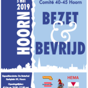 poster expo 2019